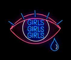 17 best neon signs images cool neon signs bulb light bulb rh pinterest com