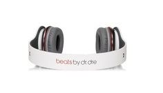 Beats by Dre Solo, taking my workouts to another level. #addictedtobass