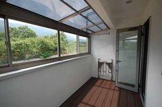 物干しスペース 5例 福岡市東区工務店 注文住宅 部屋干し 屋根付き物干し