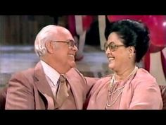Osmond Family Show - Valentine's Day Finale