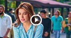 Khudaya Video Song Actor In Law Rahat Fateh Ali Khan