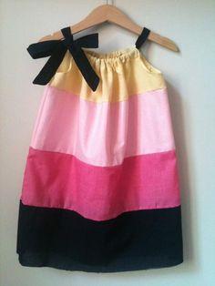 ubrania dla dzieci bawełna paski dla dzieci paski