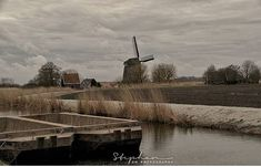 Fotograaf: @steef303 #nederlandseluchten #dutchsky #europeanskies365 #europeansky #europeanskies