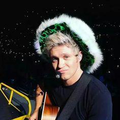 Niall 2