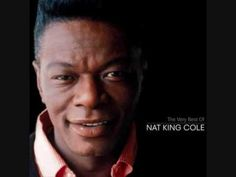 Nat King Cole - Ansiedad.