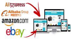 What is WP Commission Machine? Will You Make Money? Keyword Ranking, Seo Plugin, Wordpress Plugins, Ecommerce, Business Website, Passive Income, Web Development, Internet Marketing, How To Make Money