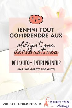 Work Productivity, Working Mums, Social Media Tips, Good To Know, Entrepreneurship, How To Become, Management, Cv, Blogging
