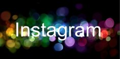 0Get cheap Instagram Followers | get instagram followers