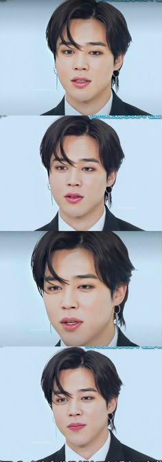 Park Ji Min, Foto Bts, Bts Photo, Bts Bangtan Boy, Bts Jimin, Jimin Black Hair, K Pop, Disney Phone Wallpaper, Pre Debut