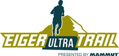 Strecke E101 - Eiger Ultra Trail Grindelwald