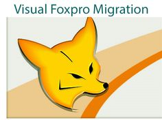 Foxpro application development helps you with all aspects of application development . Migrating a Visual FoxPro application is typically a three step process where you migrate the database, the forms that are used to manipulate the data and the scripting code. #visualfoxpro #foxpro #foxpromigration www.techmaticsys.com