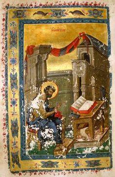 Textos Antigos e Medievais traduzidos