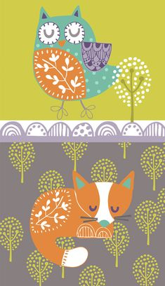 im a fan of uk based freelance designer wendy kendall  - and so i was extremely pleased to find wendy had sent us some of hervery latest ...
