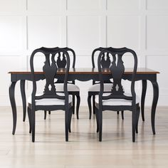 13 best dining room images dining chairs chairs chair rh pinterest com