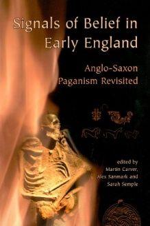 Pagan History