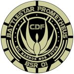http://battlestarprometheus.wikia.com/wiki/Battlestar_Prometheus