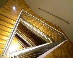 秋田県立美術館, Akita Museum of Art, Japan   Flickr - Photo Sharing!