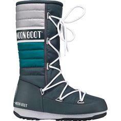 Designer Clothes, Shoes & Bags for Women Apres Ski Boots, Insulated Boots, Moon Boots, Vegan Shoes, Waterproof Boots, Lace Up Boots, Heeled Boots, Shoe Bag, Heels