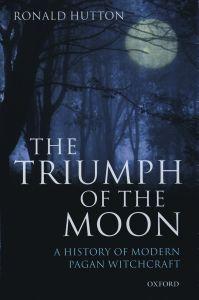 15,60€. Ronald Hutton: The Triumph of the Moon