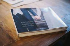 Der Stilpirat » Hallo Steffen, wo lässt du eigentlich deine Fotos und Fotobücher drucken?