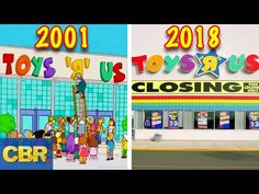 10 Times The Simpsons Predicted The Future Weird Facts, Fun Facts, Conspericy Theories, Illuminati Conspiracy, Simpsons Cartoon, Future Predictions, Scary Funny, Tv Shows Funny, Reality Tv Stars