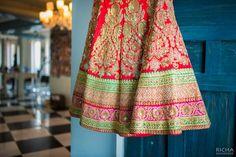 Ram Kishan Sarees Chandni Chowk Info & Review | Stores in Delhi NCR | Wedmegood