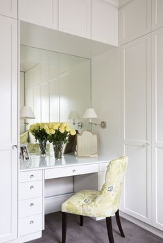 built in dressing table. Complete Home Fit-outs Cabinet Makers | Dan Kitchens