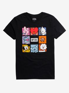 I'm Here for the Snack T-Shirt BTS cool tee shirt Army Blusas Do Bts, Mochila Do Bts, Kpop Shirts, Bts Shirt, Bts Clothing, Mode Kpop, Vans T Shirt, T Shirt Image, Kpop Merch