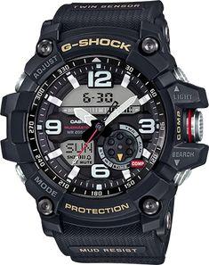 Casio G Shock Watches, Timex Watches, Sport Watches, Cool Watches, Watches For Men, Wrist Watches, Modern Watches, Men's Watches, Fashion Watches