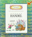 Handel Getting to Know the World's Greatest Composers. To go with World's Greatest Composer Study. Music Composers, Music Classroom, Music Teachers, Classroom Ideas, Reading Levels, Teaching Music, Music Education, Health Education, Physical Education