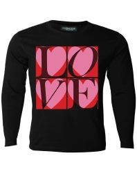 you have purchase in full sleeve round neck tshirts