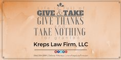 May your Thanksgiving Holiday be blessed with an overwhelming sense of gratefulness and overflowing love. Happy Thanksgiving wishes to you & your family! #ThanksGivingDay2016 #HappyThanksgivingday #HappyThanksGivingDay2016 #KLF #Kreps #Alabama #Nursing #Board #Defense #Lawyer