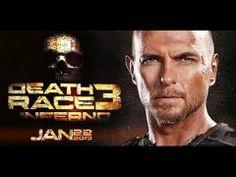 Death Race: Inferno (2012)