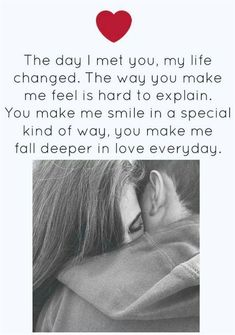 Impressive Relationship And Life Quotes For You To Remember ; Relationship Sayings; Relationship Quotes And Sayings; Quotes And Sayings; Impressive Relationship And Life Quotes Heart Touching Love Quotes, Soulmate Love Quotes, Love Husband Quotes, Sweet Love Quotes, True Love Quotes, Love Quotes For Her, Romantic Love Quotes, Love Yourself Quotes, Quotes For Him