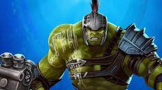 Image result for hulk