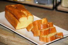 CHEC RAPID CU PORTOCALE - Flaveur Cornbread, Sweets, Ethnic Recipes, Desserts, Food, Bebe, Millet Bread, Tailgate Desserts, Deserts