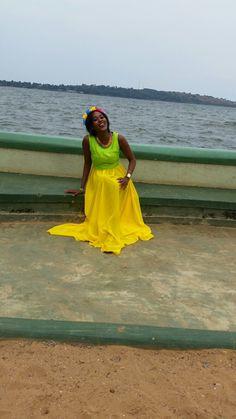 Cover Up, Summer Dresses, Beach, Fashion, Moda, Summer Sundresses, The Beach, Fashion Styles, Beaches