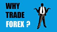 RoboForex Portugal: Análise das ondas dos pares EUR/USD, GBP/USD, USD/...