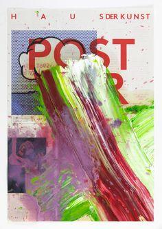 http://thecorporatizationofculture.com/berlin/artist/petervahlefeld/