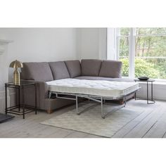 8 Best Large sofa bed images | House design, House styles, Home