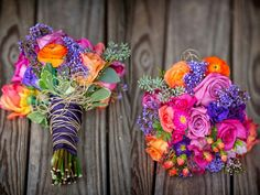 Hochzeit Wedding bouquet Wedding Crasher: Why Crash Your Bash A party is not a party without a gate Bright Wedding Flowers, Prom Flowers, Bridal Flowers, Beautiful Flowers, Wedding Themes, Wedding Decorations, Wedding Ideas, Bride Bouquets, Boquet