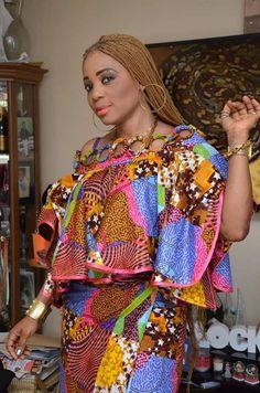 6022 meilleures images du tableau pagne en 2019 | African Fashion, African wear et African attire