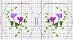 grille15.jpg 800×444 pixels
