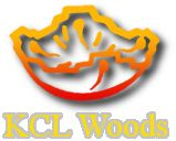 On this site, you will find the wood turnings of Ken Ledbetter, of KCL Woods.  In the past, he has made and sold bowls, hollow vessels, wine bottle stoppers, and pepper mills.  However, for the last 4-5 years, he has strictly made tools for the Fiber Artist. These tools include Drop Spindles, Shuttles, Yarn Bowls, …