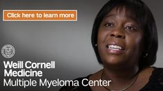 Multiple Myeloma Chemotherapy - Multiple Myeloma Chemotherapy NY   Weill Cornell Medicine Multiple Myeloma Center - WATCH VIDEO HERE -> http://bestcancer.solutions/multiple-myeloma-chemotherapy-multiple-myeloma-chemotherapy-ny-weill-cornell-medicine-multiple-myeloma-center    *** Multiple Myeloma Chemotherapy ***   Claudette Dyches chose to partake in multiple myeloma cancer chemotherapy at Weill Cornell Medicine's Multiple Myeloma Center, because she didn't ever want he