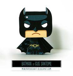 Blog_Paper_Toy_Batman_Mini_papertoy_pic