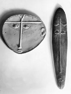 Ceramic-wall-plaques-Sweden--433x576