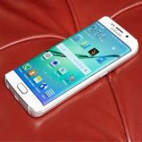 Samsung Galaxy Edge Plus comes with inch QHD display and very powerful processor and the smartphone has 16 mega pixel rear camera and 4 GB RAM Ipod Touch 6th Generation, Latest Mobile, Chromebook, Edge Design, Samsung Galaxy S6, Software, Smartphone, Telephone, Mobiles