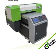 Image of Cheap dtg size digital t shirt printer in Oklahoma We are one of the largest exporters of Cheap dtg size digital t shirt printer , we have rich experience and excellent management team. Our products Cheap dtg size digital t shirt Oklahoma, Large Format Printing, Glass Printing, T Shirt Printing Machine, T Shirt Printer, A2 Size, Digital Printer, Inkjet Printer, Uv Led