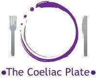 The Coeliac Plate - Gluten Free Travel Restaurant Lists